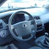 SSANGYONG Kyron 200 XDi Confort