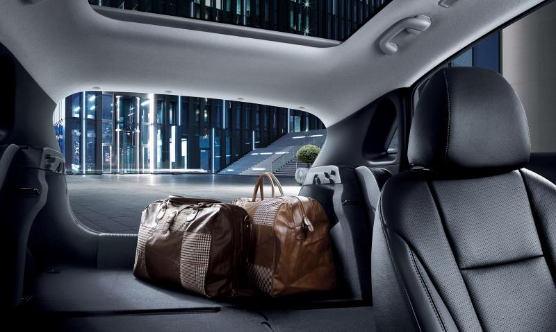 Hyundai i30 dans votre garage thaon 83 vente voiture for Garage 83 brignoles