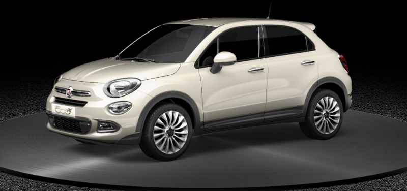 la nouvelle fiat 500 x l 39 essai brignoles vente voiture fiat. Black Bedroom Furniture Sets. Home Design Ideas