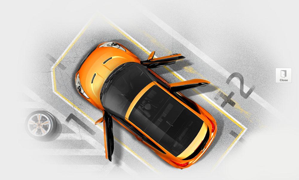 Hyundai veloster turbo vente voiture hyundai brignoles 83 for Garage 83 brignoles