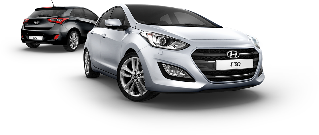 hyundai i30 dans votre garage thaon 83 vente voiture hyundai. Black Bedroom Furniture Sets. Home Design Ideas