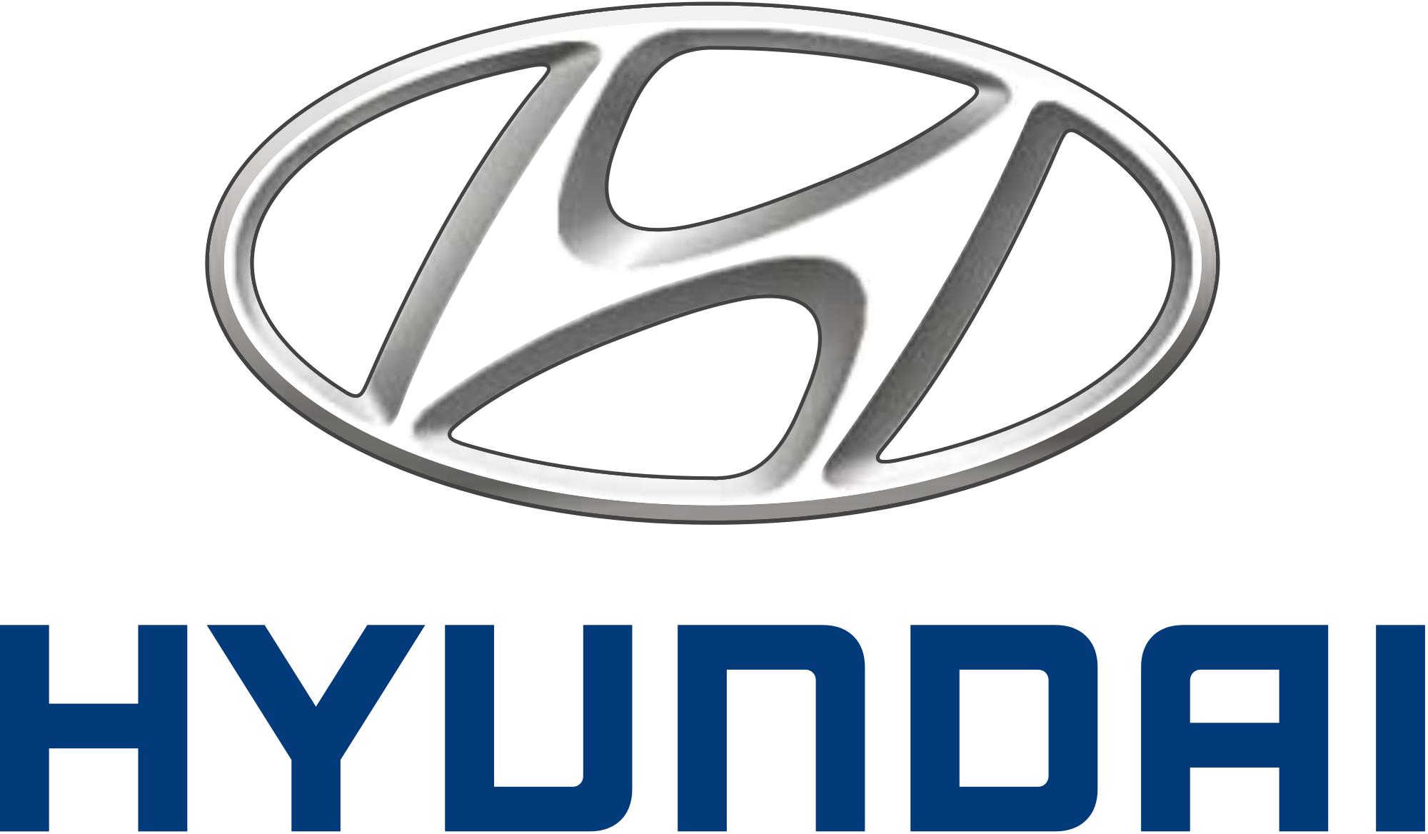 Hyundai-var-83